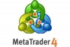 What is MetaTrader ?